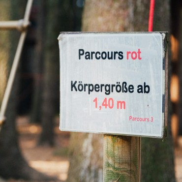 Parcours-1.jpg
