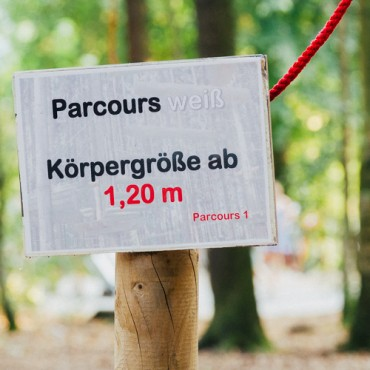 Parcours-10.jpg
