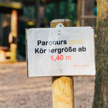 Parcours-6.jpg