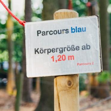 Parcours-9.jpg